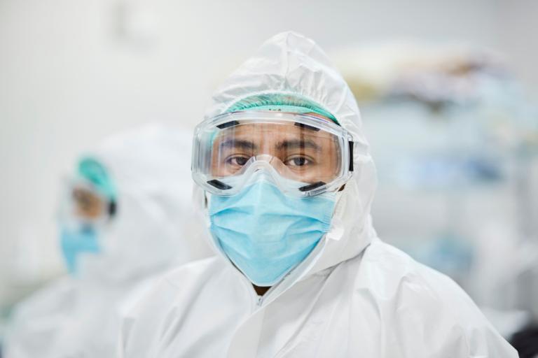 Bioxxi Esterilização