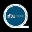 icone Bioxxi Esterilização Hospitalar